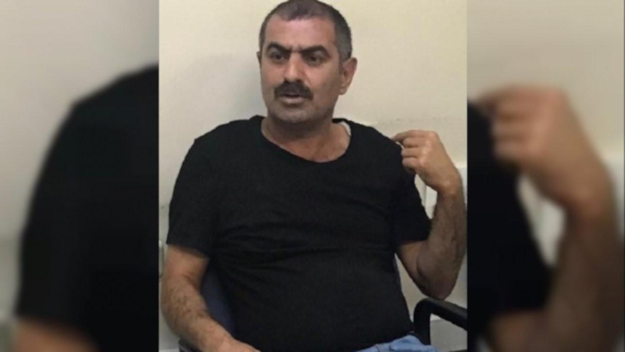 Emine Bulut'u katleden Fedai Varan'a müebbet hapis cezası onandı
