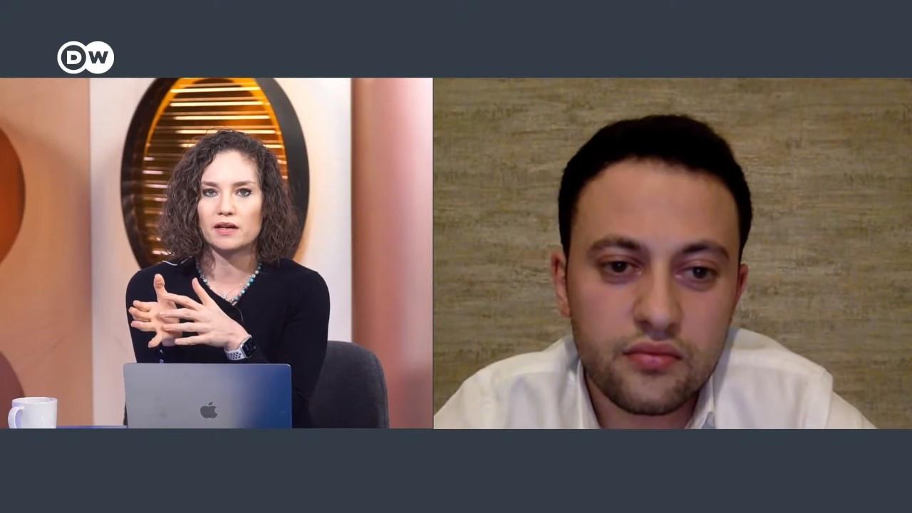 Ayvatoğlu'dan uyuşturucu açıklaması: Seçimi kaybedince boşluğa düştüm
