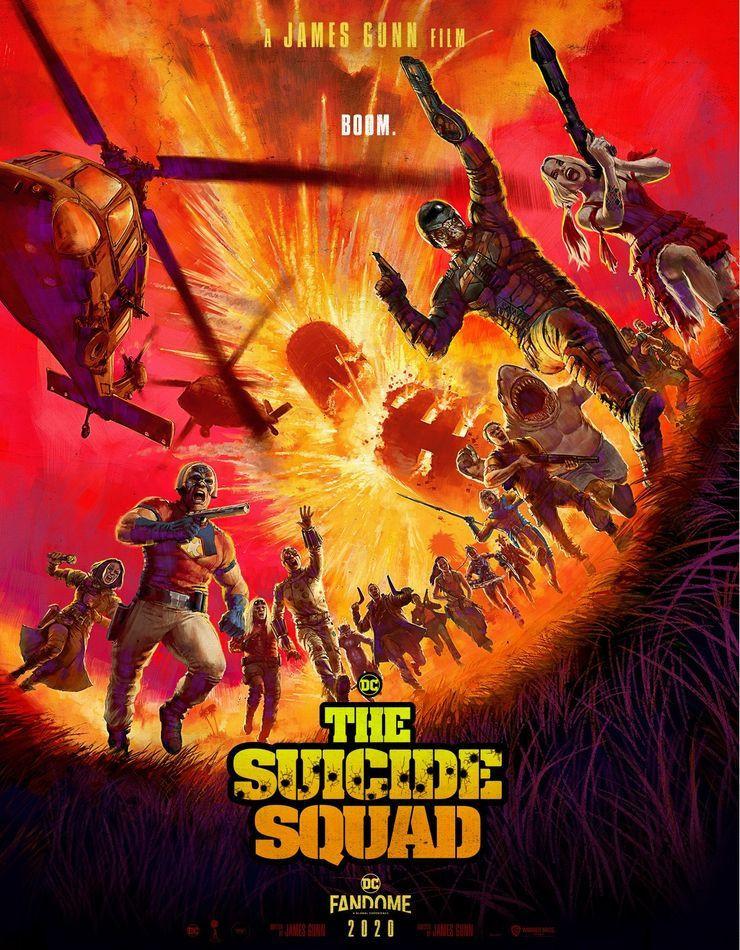 IMDb'ye göre en popüler 50 bilim kurgu filmi - Sayfa 4