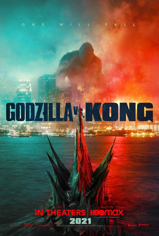 IMDb'ye göre en popüler 50 bilim kurgu filmi - Sayfa 2