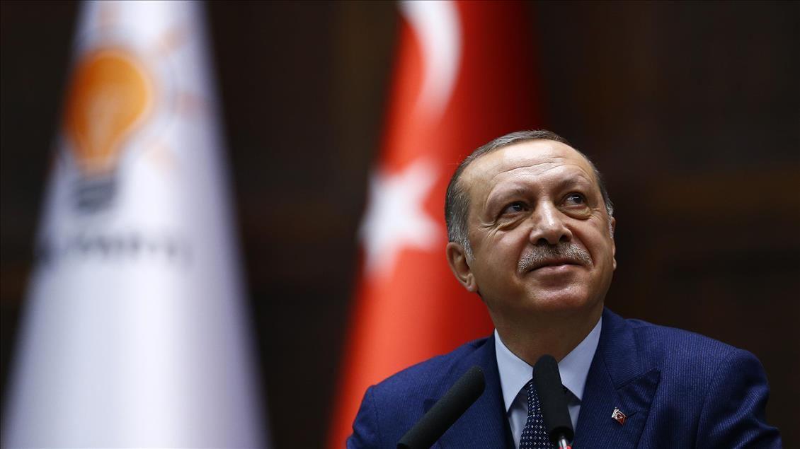 AK Parti ve MHP'nin üye sayısı azaldı: Erdoğan 13 milyon dedi 11 milyonun altında çıktı - Sayfa 1