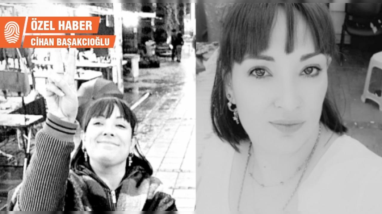 İzmir'deki hastanelerde yer bulamayan Aslı Özkısırlar vefat etti