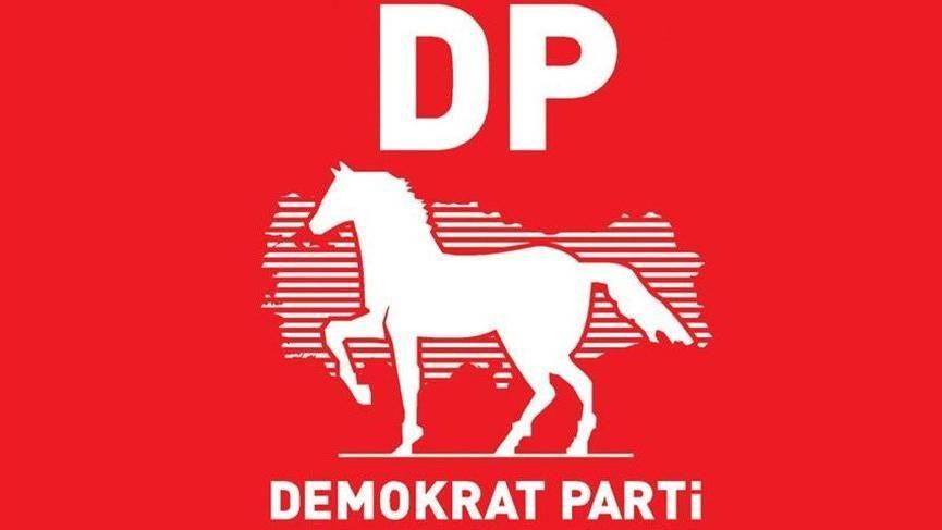 Türkiye'deki bütün siyasi partiler: Kimin kaç üyesi var? - Sayfa 3