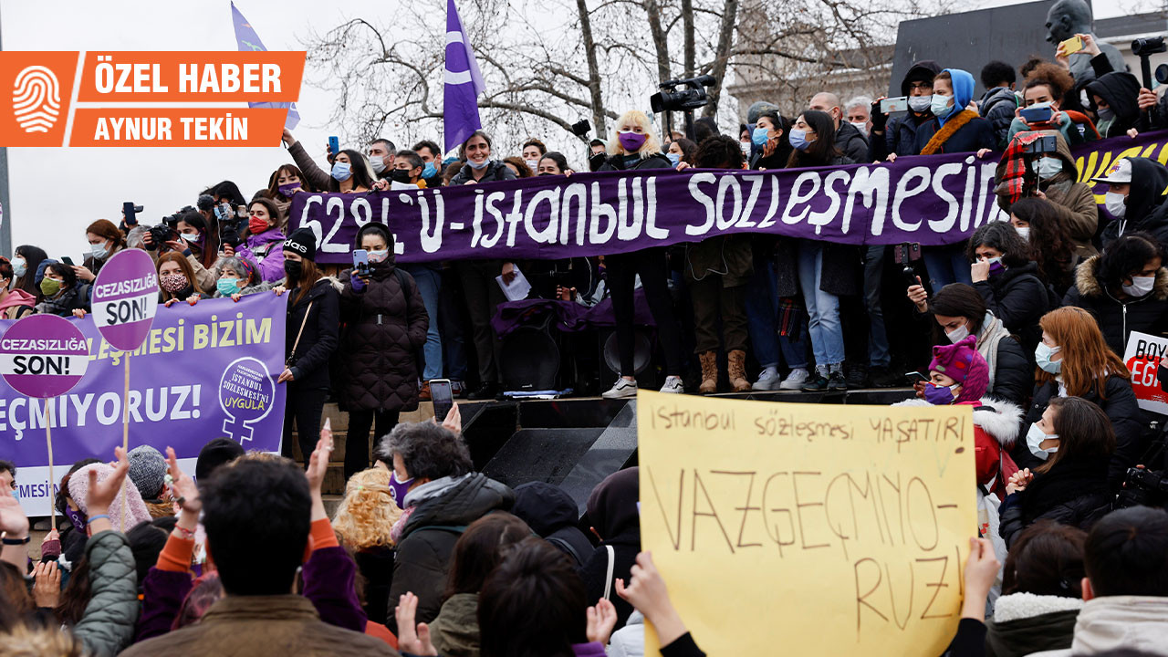 Anayasa hukukçuları: Sistem değişikliği Cumhurbaşkanı'na sözleşme fesih yetkisi vermez