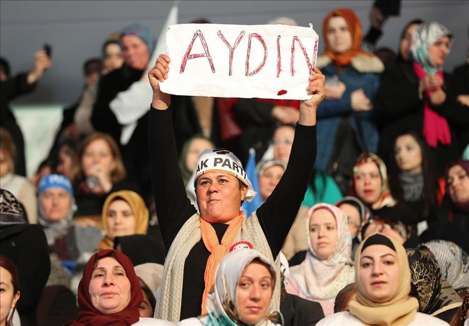 AK Parti ve MHP'nin üye sayısı azaldı: Erdoğan 13 milyon dedi 11 milyonun altında çıktı - Sayfa 2