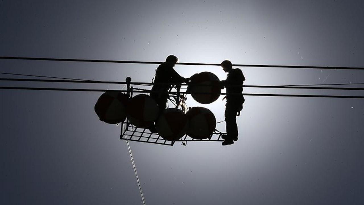 400 bin taşeron işçi kadro bekliyor