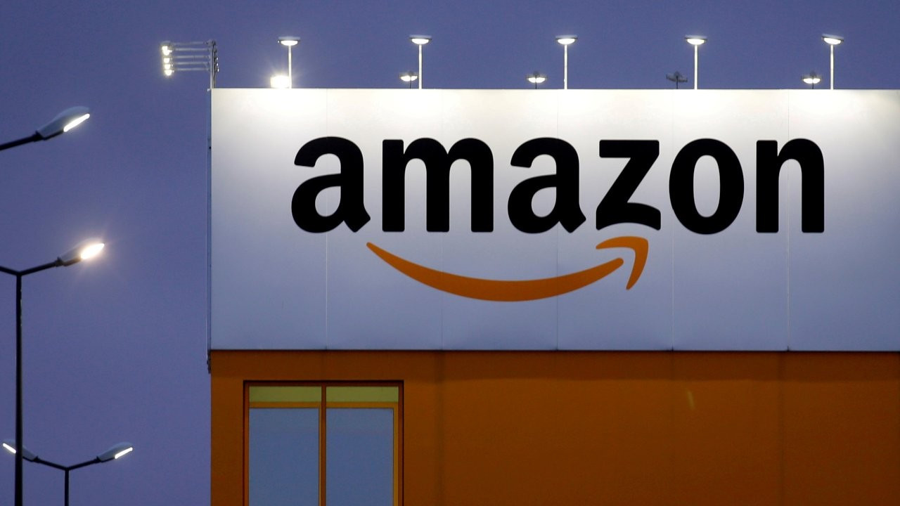 Amazon özür diledi: Sürücüler tuvalet bulmakta güçlük çekiyor