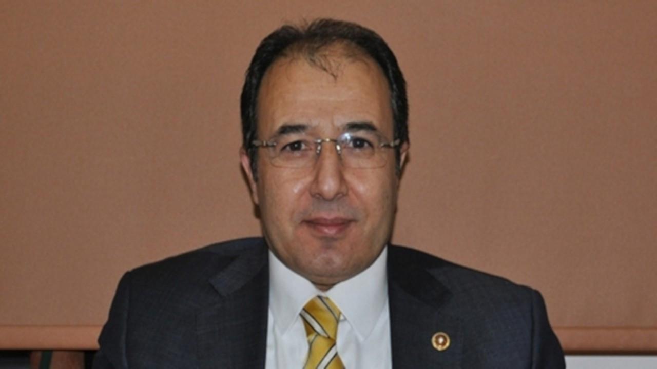 Eski AK Parti Milletvekili Cahit Bağcı Azerbaycan Büyükelçiliği'ne atandı