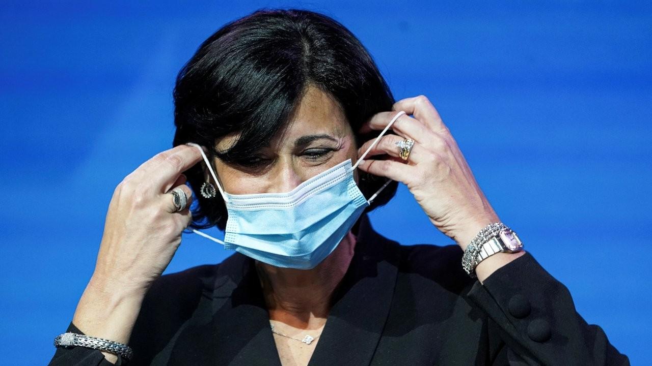 CDC'den geri adım: Aşılananlardan bazıları virüse yakalanabilir