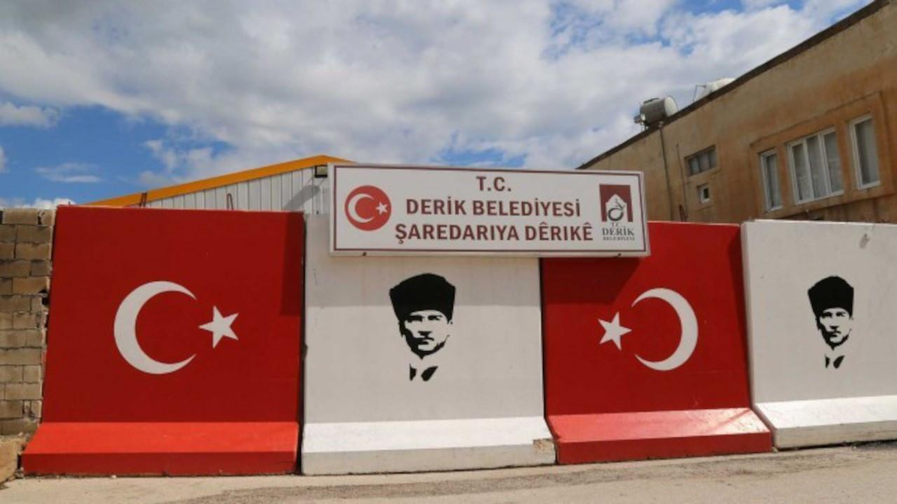 Kayyımın ilanına 26 kişi başvurdu, AK Partili başkanın yeğeni alındı