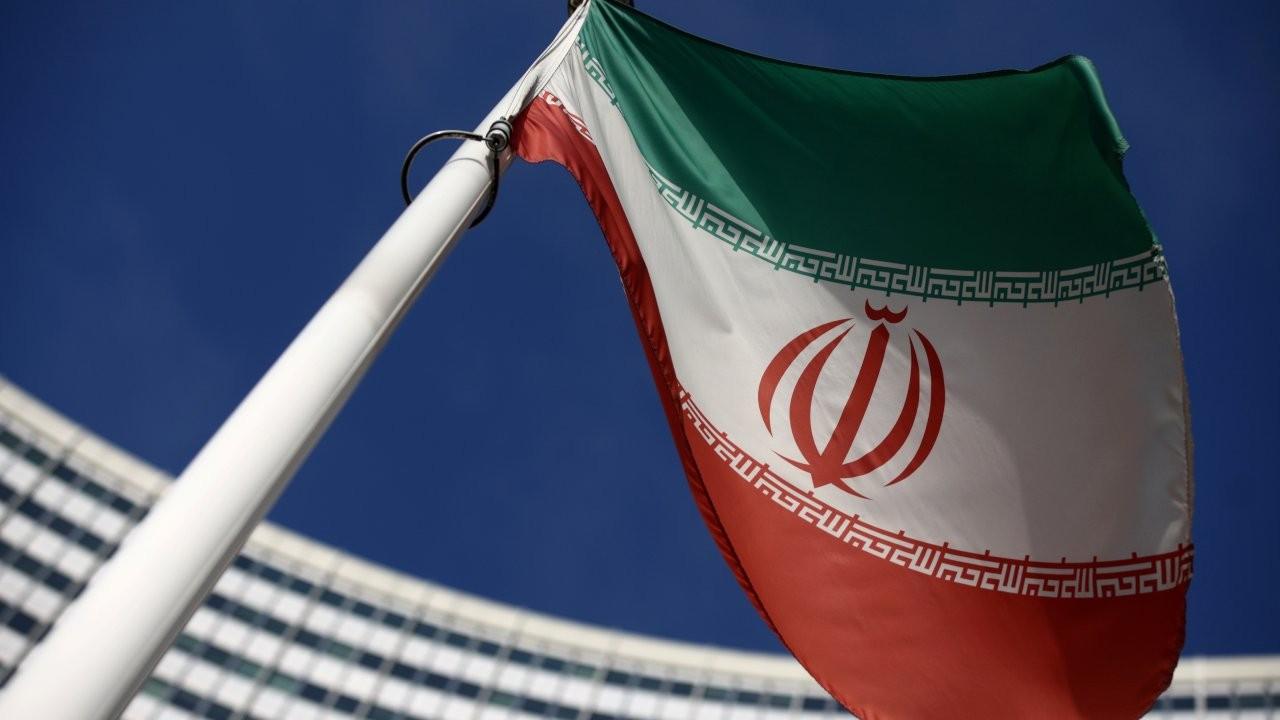 Suudi Arabistan ile İran arasında doğrudan görüşme iddiası