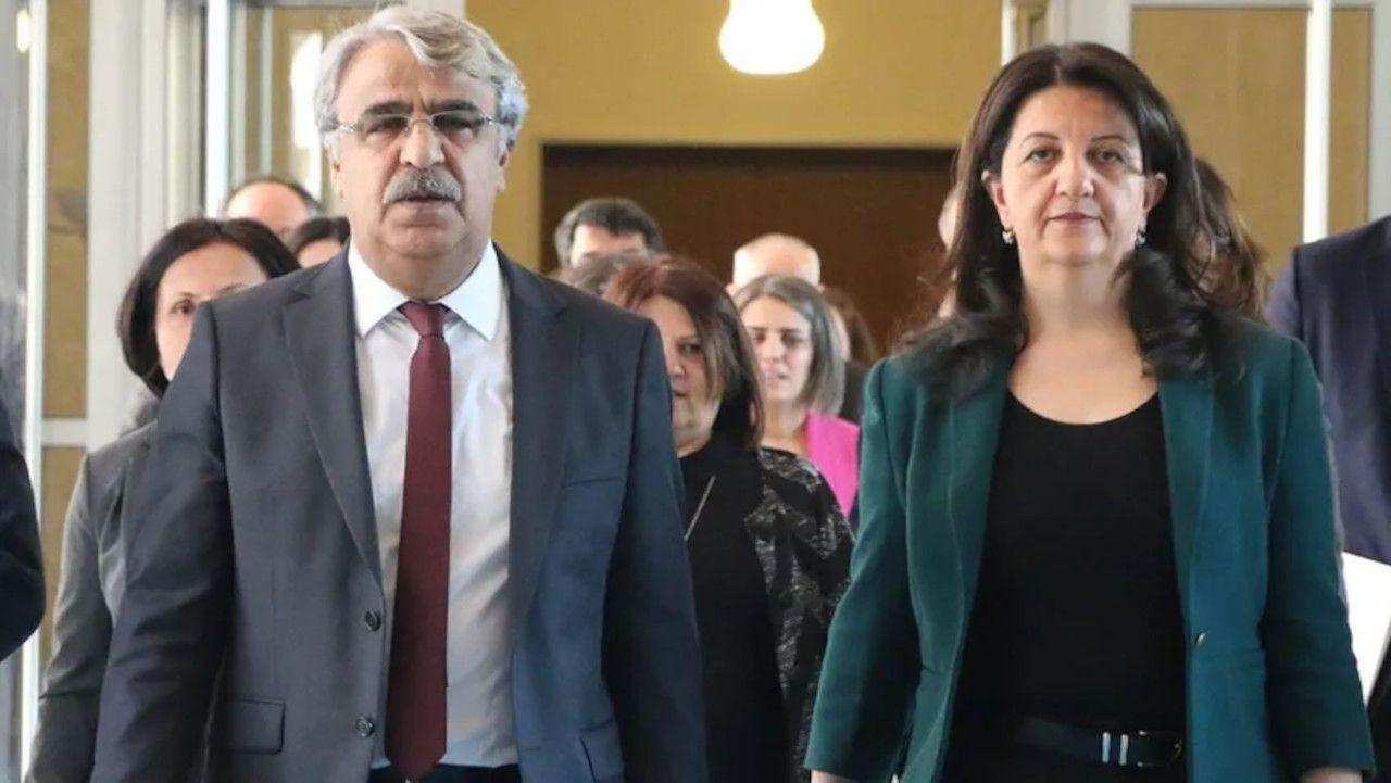 Duvar Arkası: AK Parti'de açık oy, gizli tasnif! - Sayfa 2