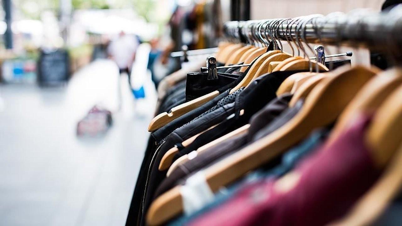 Hazır giyimde yüzde 30 döviz zammı hazırlığı