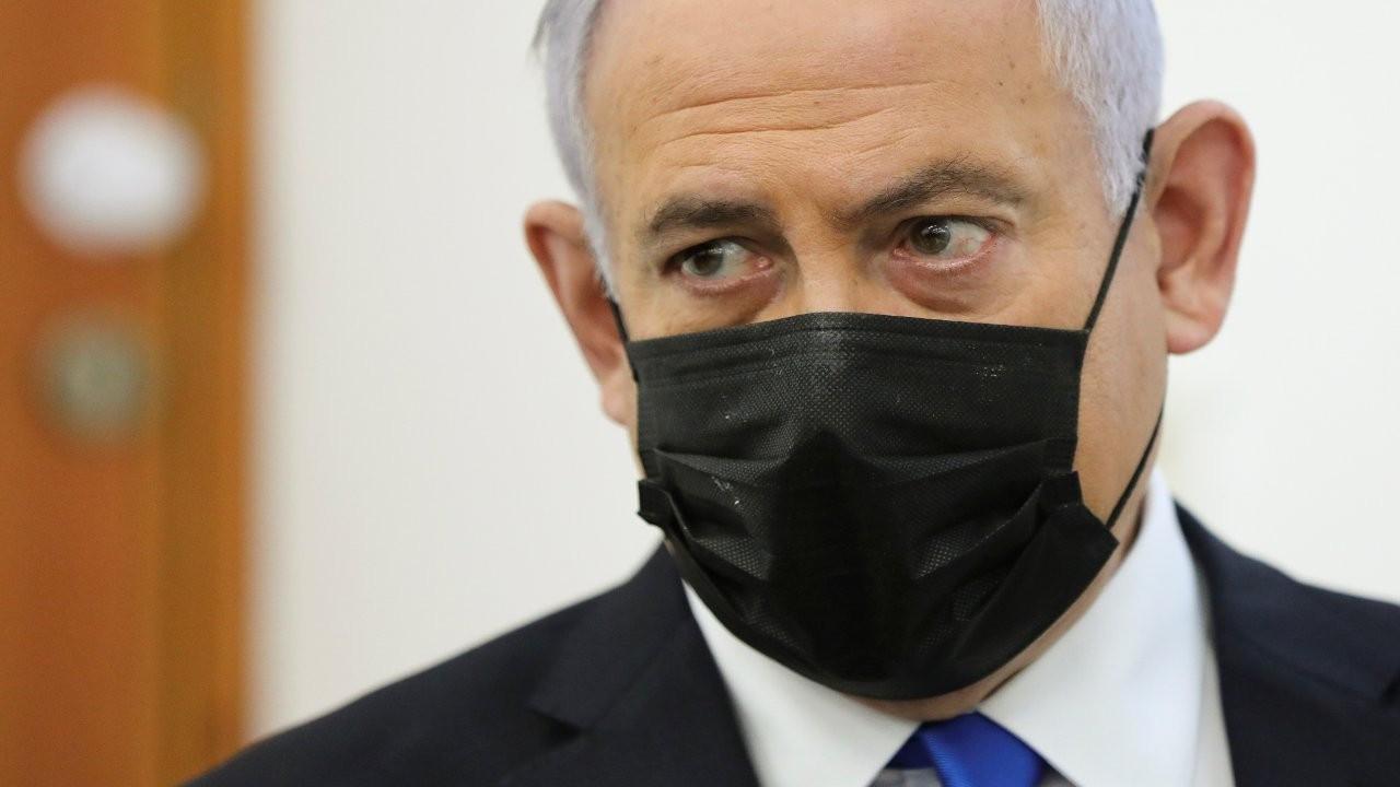 Eski gazeteci ifade verdi: Haberleri Netanyahu için değiştirdik