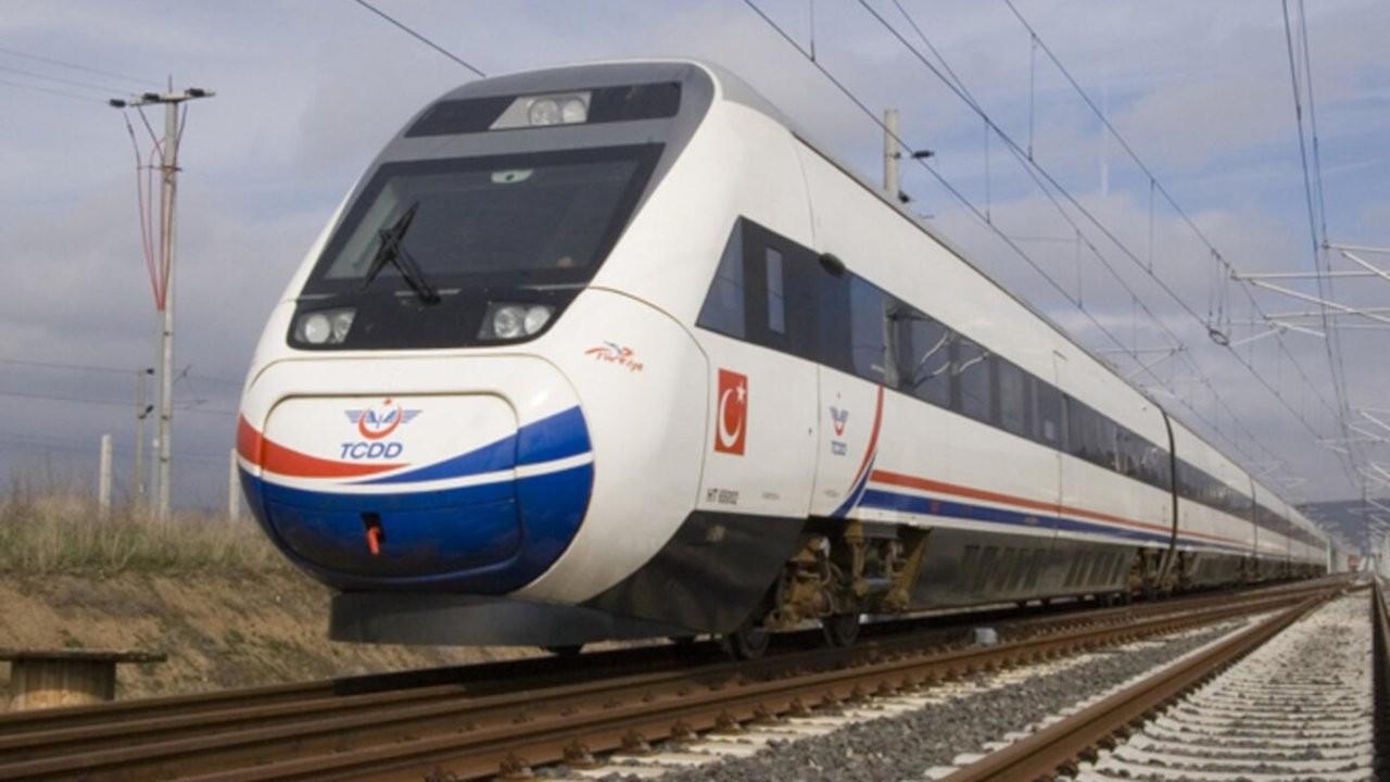 'Demiryollarına da yolcu garantisi mi verilecek?'