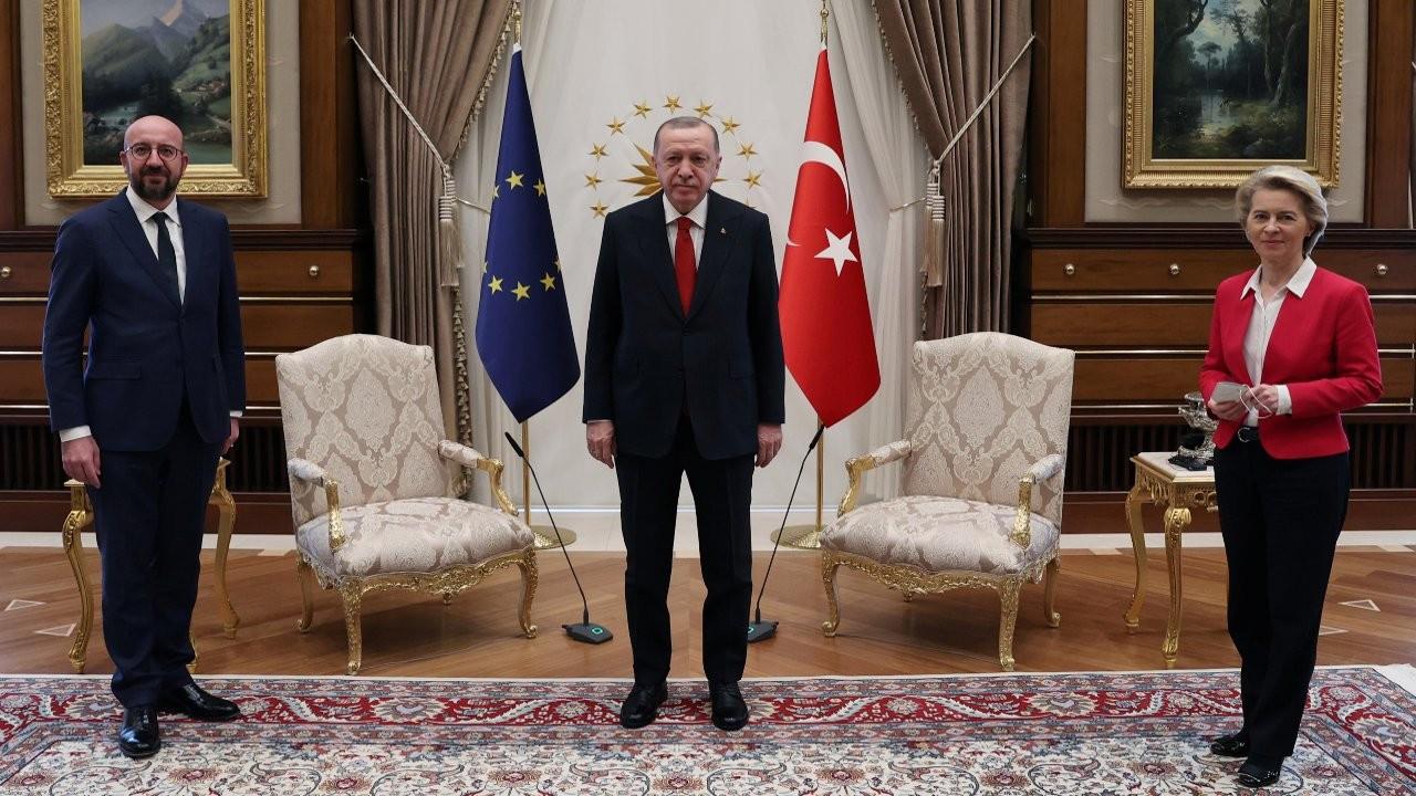 Avrupa Komisyonu Başkanı: Türkiye'nin AİHM kararlarına uyması önemli