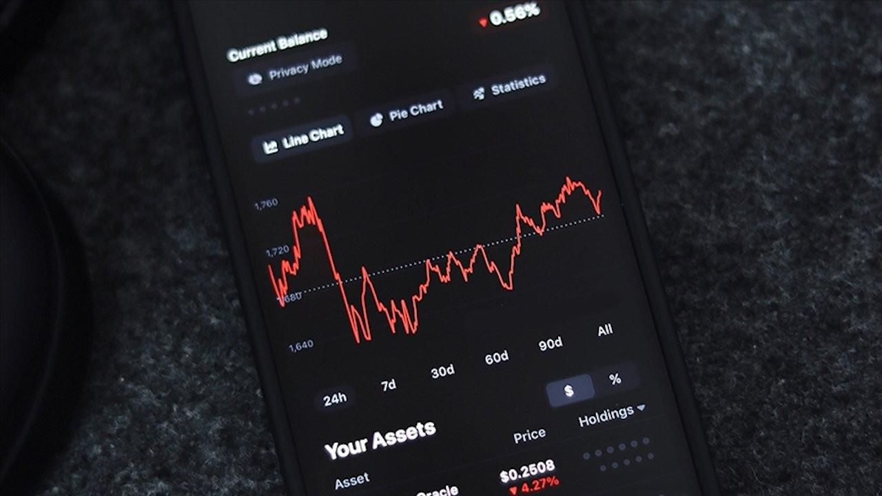 Kripto para uyarısı: İşleyişi bilmeden işlem yapmayın