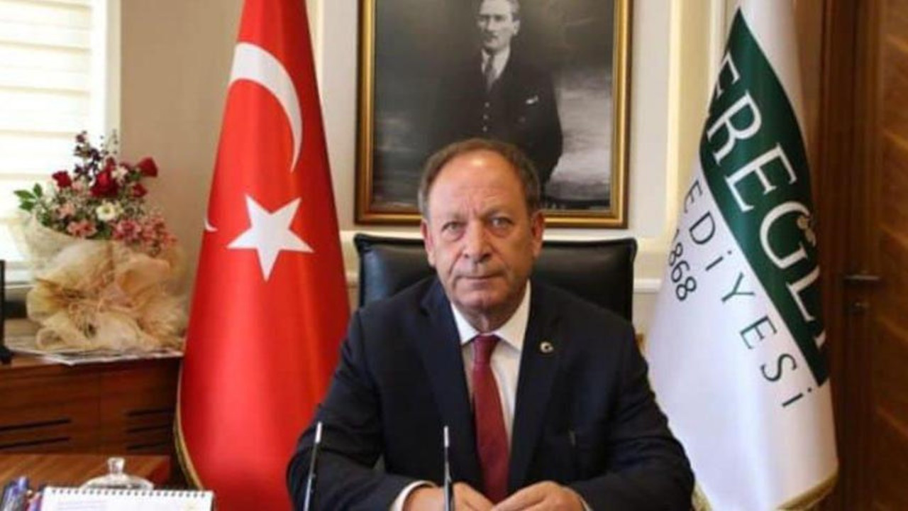 MHP'li belediye 300 işçiyi ücretsiz izne çıkardı