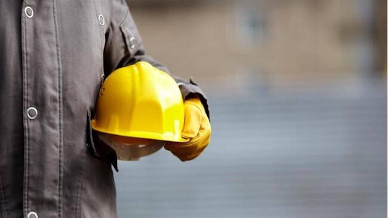 Kod-29'la her gün 491 işçi işten çıkartılıyor