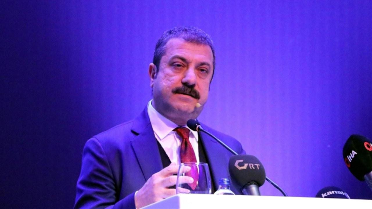 Financial Times: Merkez Bankası Başkanı Kavcıoğlu faiz ikileminde