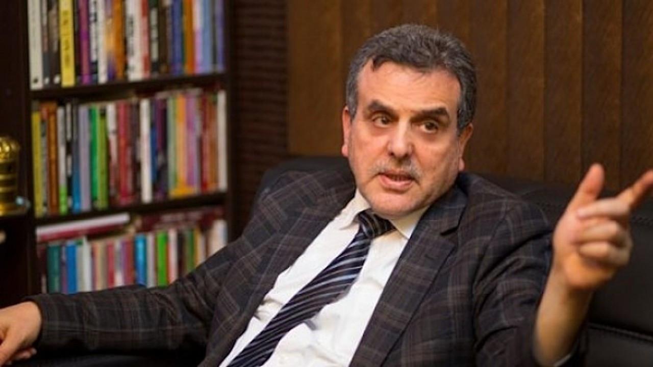 AK Partili belediye başkanına soru sordu, ifadeye çağırıldı