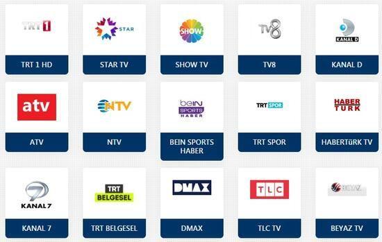 Kadınların en çok ekrana çıktığı kanallar: Halk TV zirvede, Bloomberg dipte - Sayfa 2