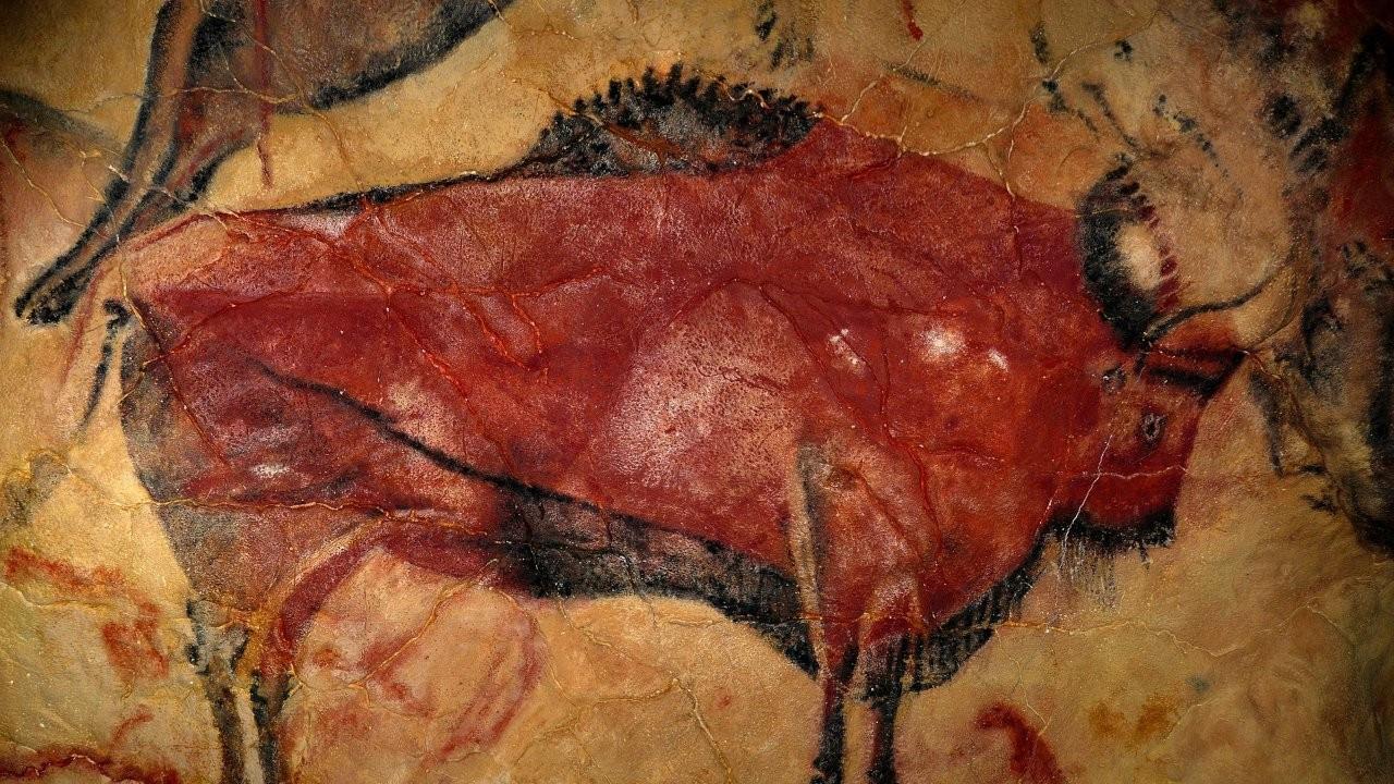 İnsanlar aslında iki milyon yıldır beslenme zincirinin zirvesinde