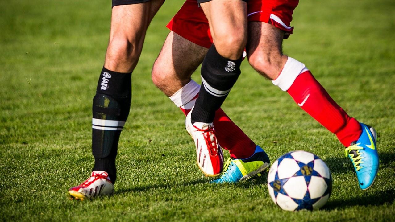 Küçükkaya: TFF Başkanı Özdemir futbolcuların aşılanacağını söyledi