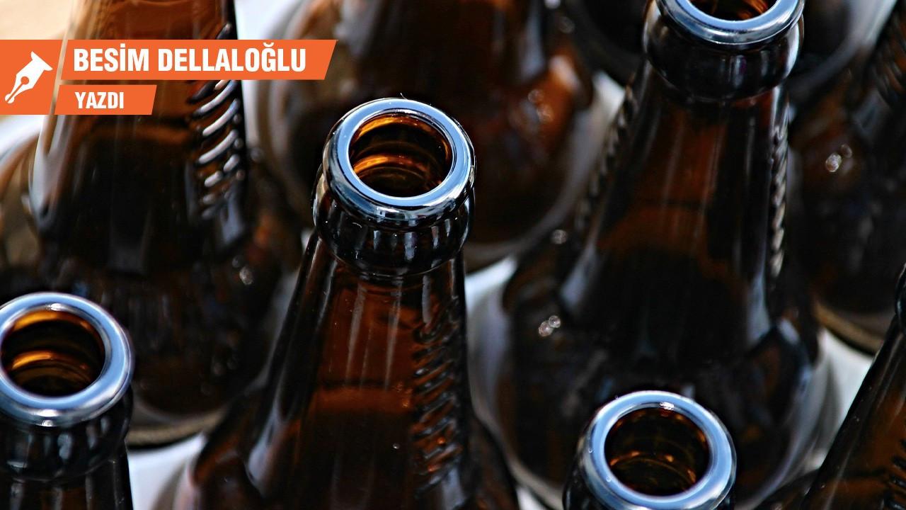 Bira ve sınıf