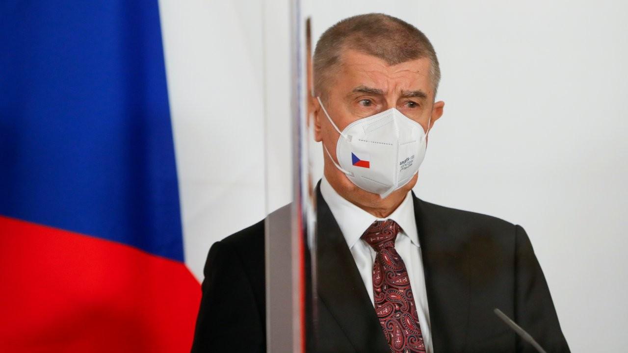 Çek Cumhuriyeti'nde dördüncü sağlık bakanı atandı
