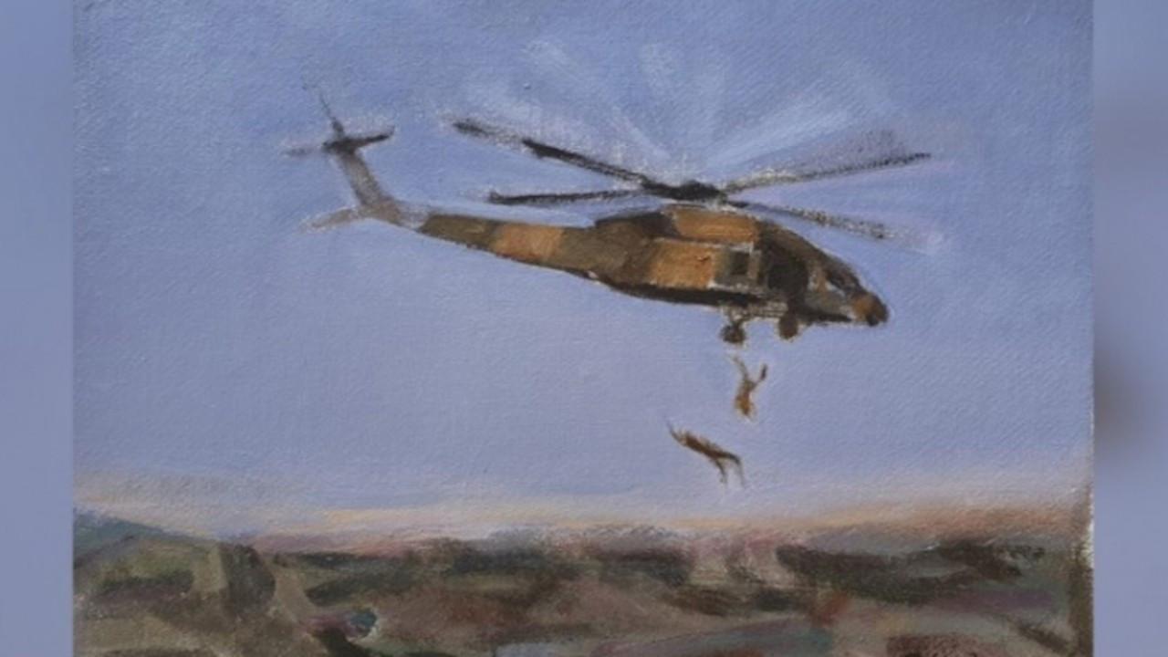 Helikopterden atılan köylüler: 7 aydır iddianame de otopsi raporu da çıkmadı