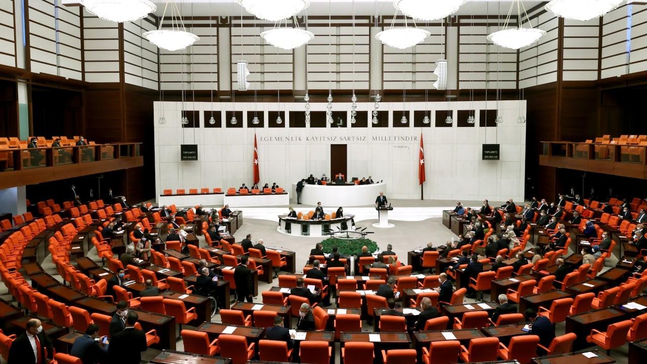 Güvenlik soruşturması genişliyor: Öğretmenlerin ardından diplomat adayları da eklendi
