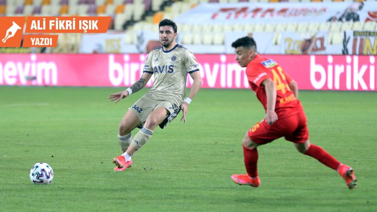 Merkür'ün döngüsü ve Fenerbahçe
