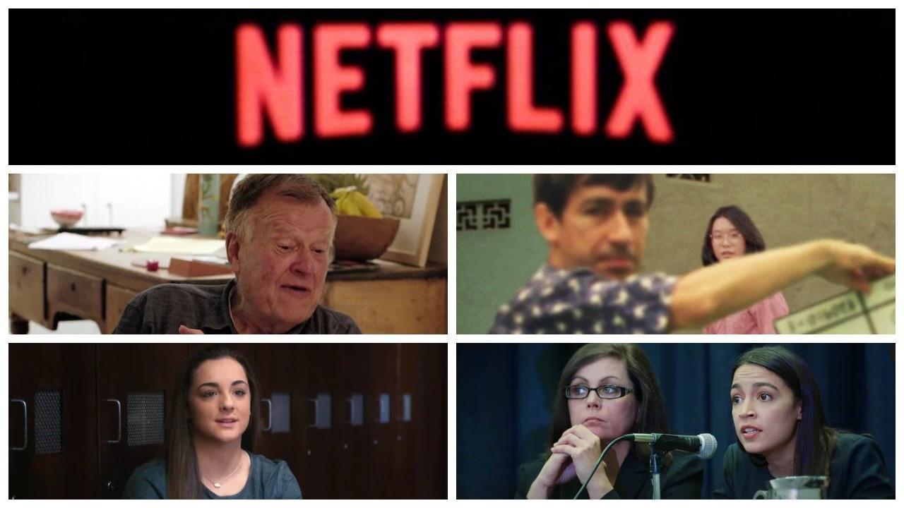 Rotten Tomatoes'e göre Netflix Türkiye'deki en iyi filmler