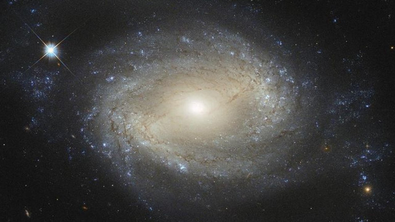Evrende hayat ilk ne zaman ortaya çıktı?