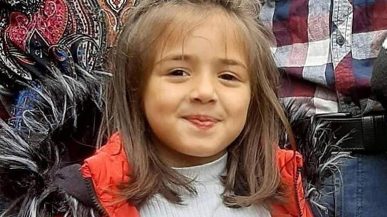 İkranur Tirsi cinayetinde 15 yıla kadar hapis cezası istendi