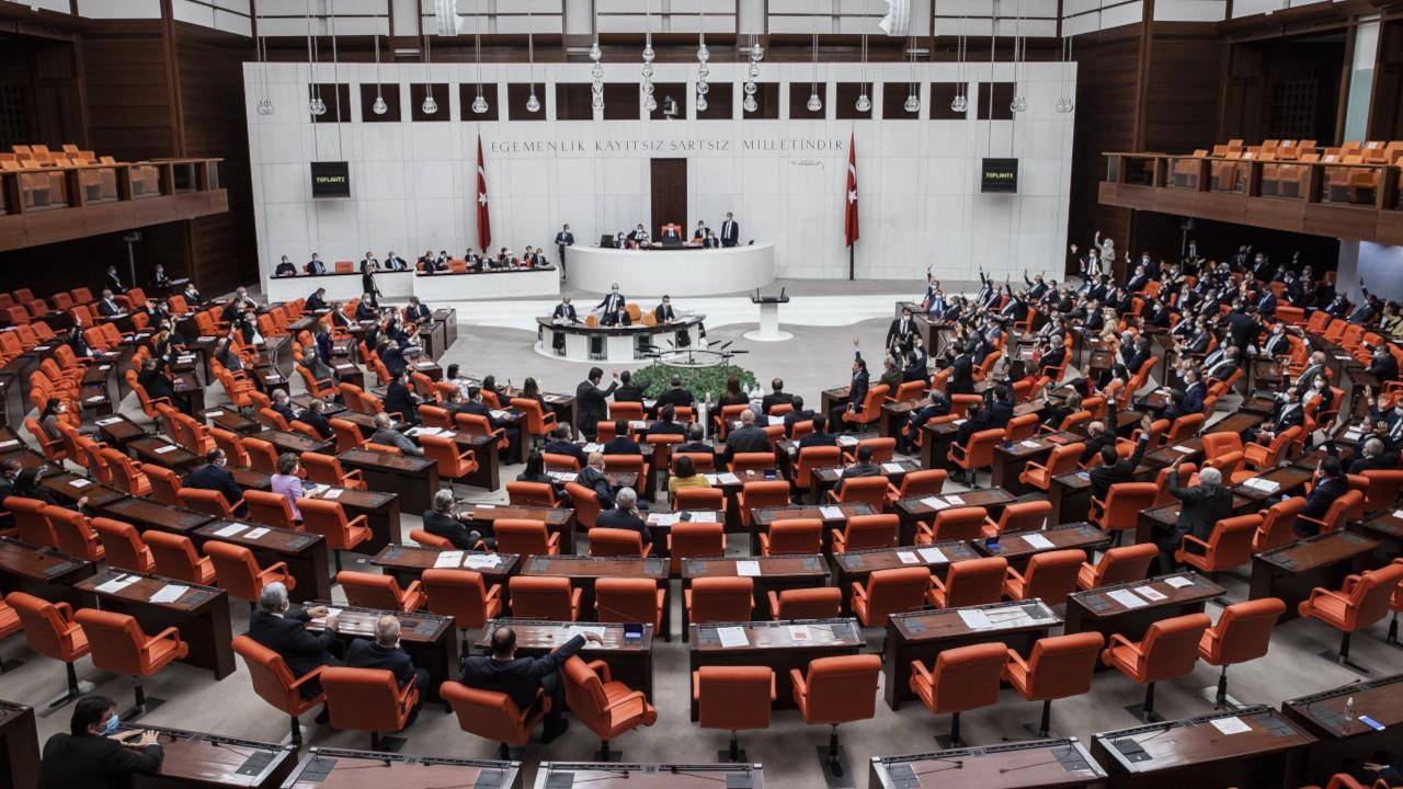 AK Partili Yılmaz:Kanırta kanırta Büyükşehir'i alacağız