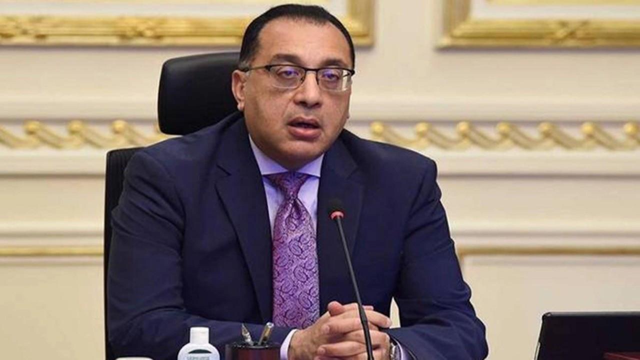 Mısır Başbakanı Medbuli'den Erdoğan'a D-8 teşekkürü