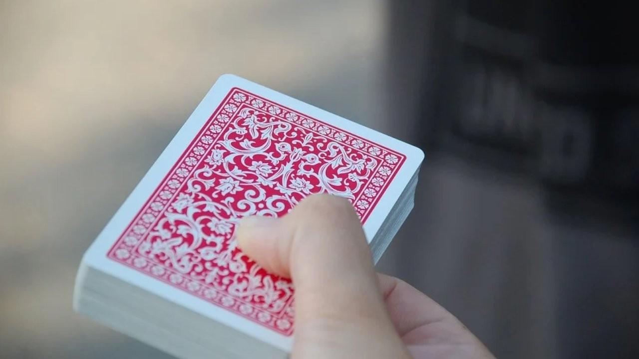 CHP'den bağımlılık raporu: Oyun ve kumar bağımlılığı riski artıyor