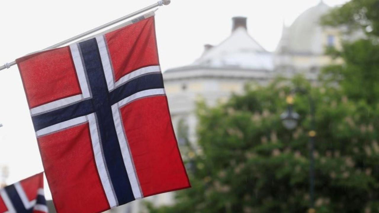 Norveç'te evinde ölen adamın cesedi dokuz yıl sonra bulundu