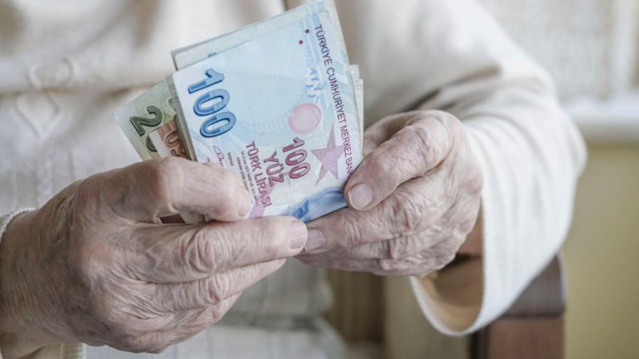 Emekliye ödenecek bayram ikramiyelerinin tarihleri belli oldu