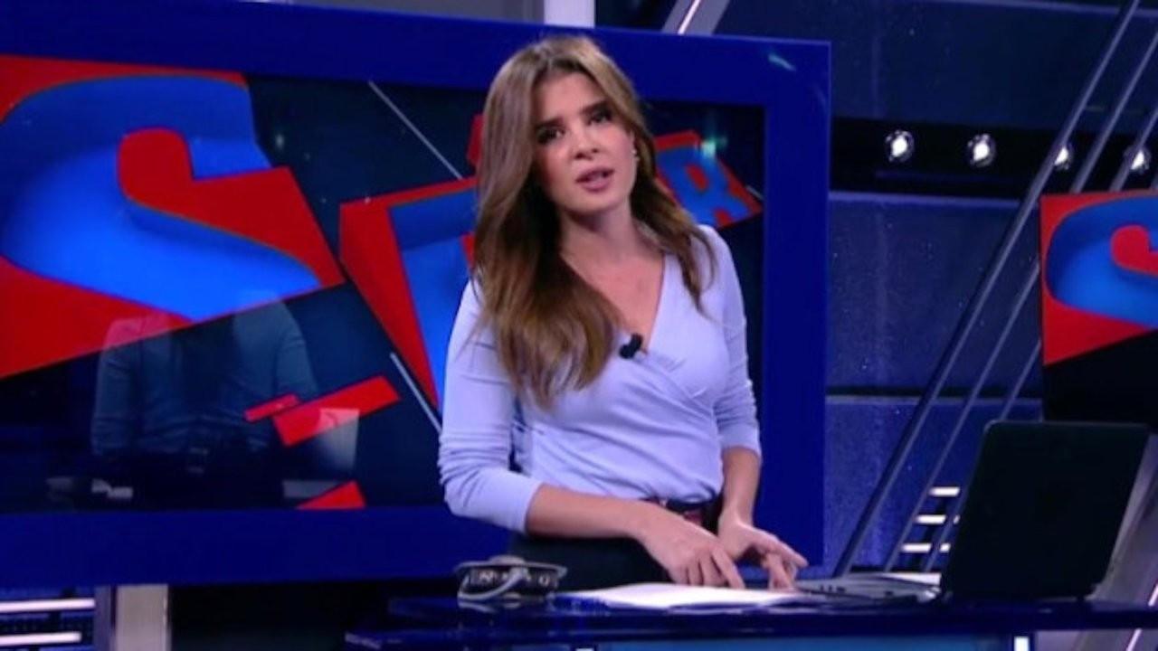 NTV'den bir ayrılık daha