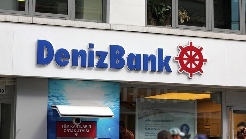 Bankalara göre faiz oranları: Hangi kredi için ne kadar uyguluyorlar? - Sayfa 2
