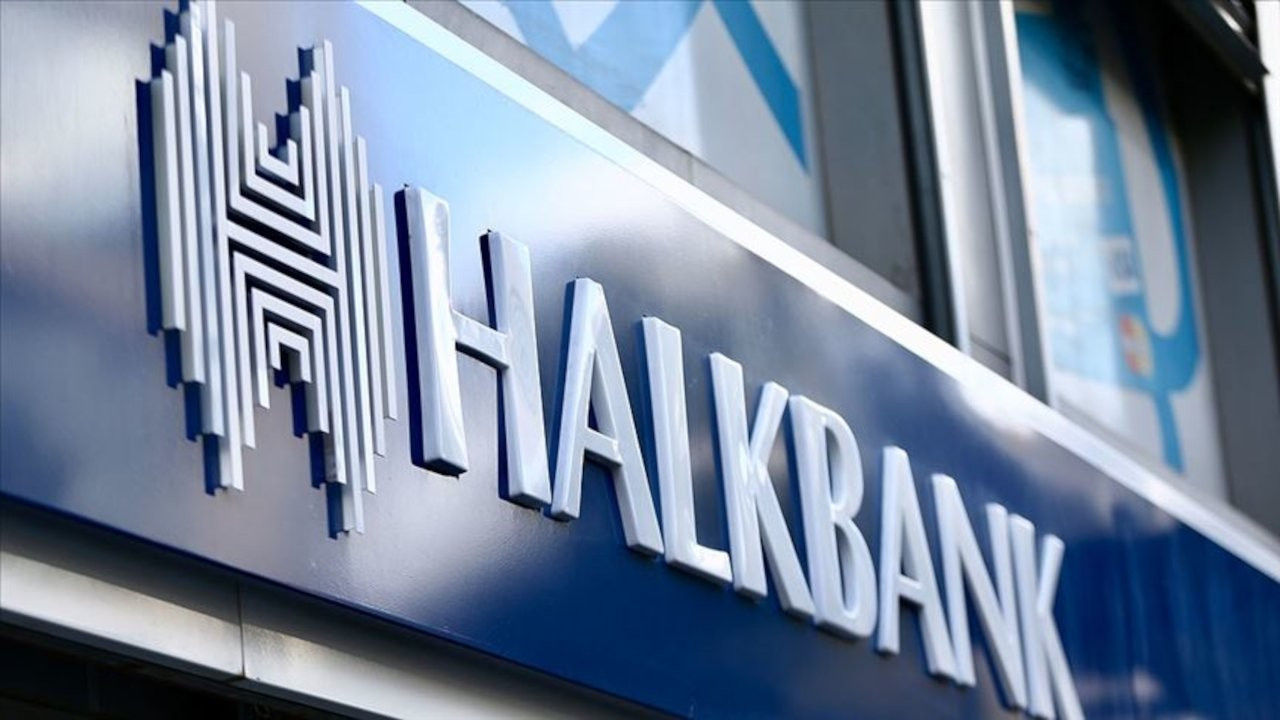 ABD'deki Halkbank davasında kritik gün