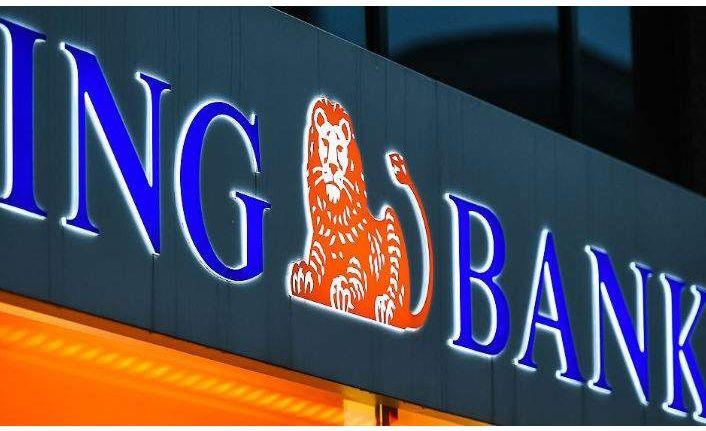 Bankalara göre faiz oranları: Hangi kredi için ne kadar uyguluyorlar? - Sayfa 4