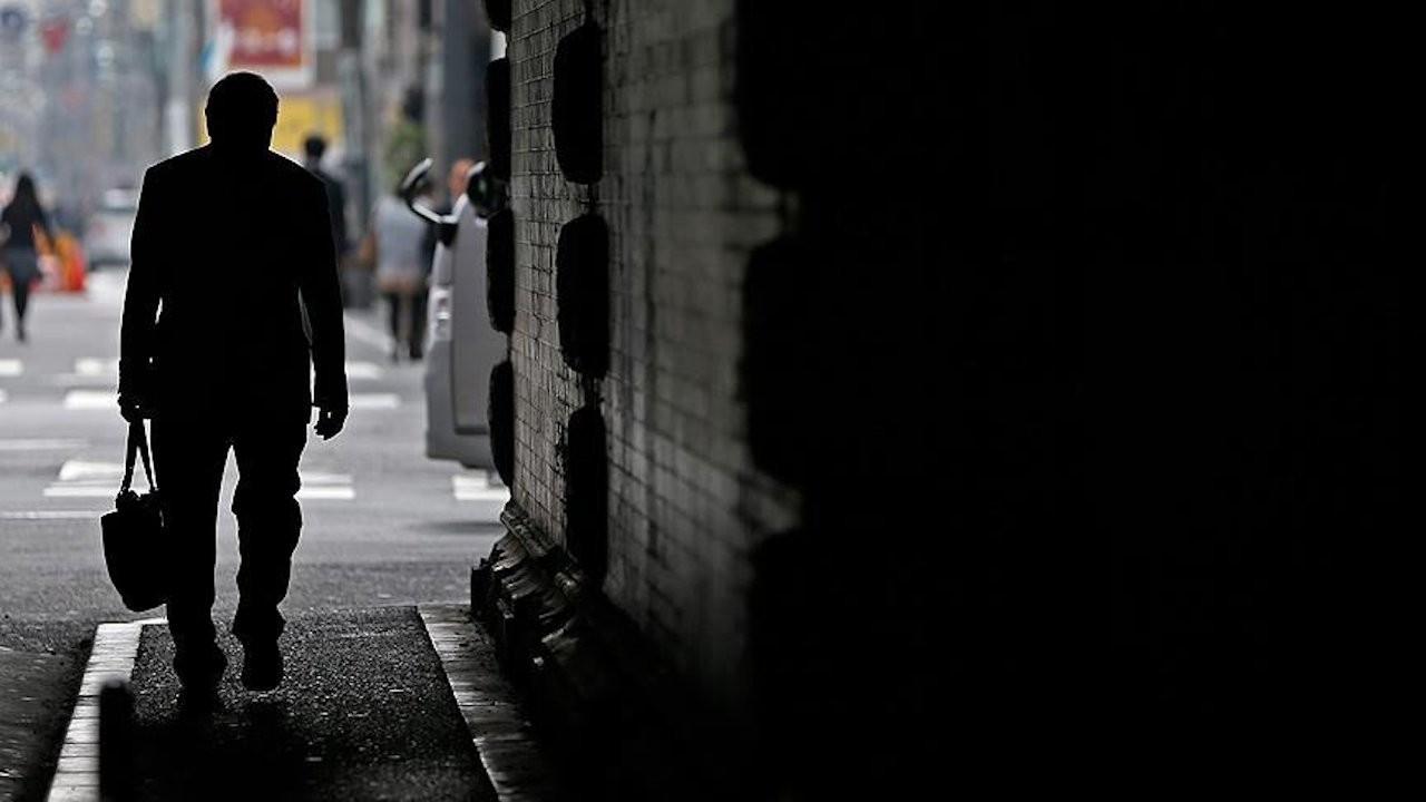 TÜİK verilerinde saklanan işsizlik oranı yüzde 28