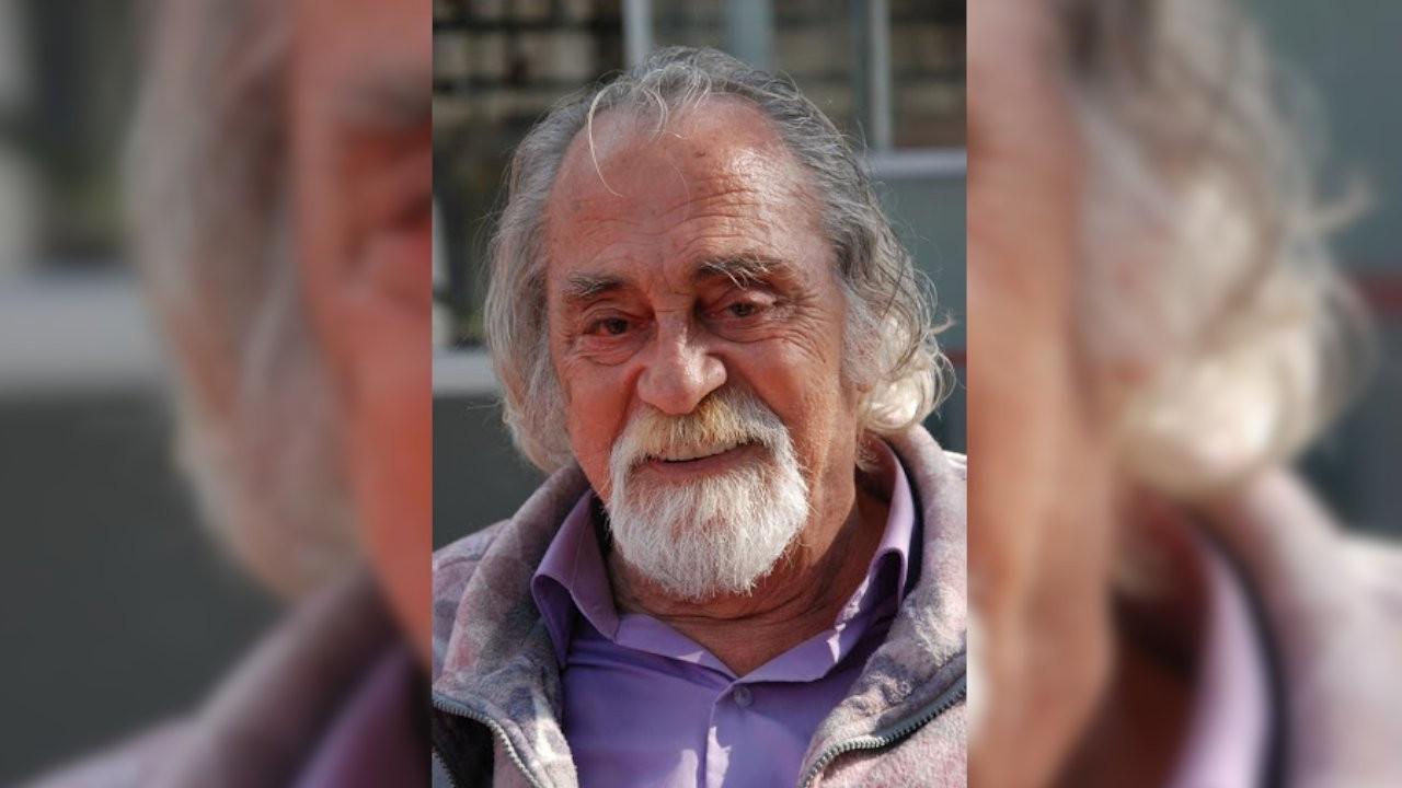 Yeşilçam oyuncusu Mustafa Dik'in 24 gün önce vefat ettiği öğrenildi