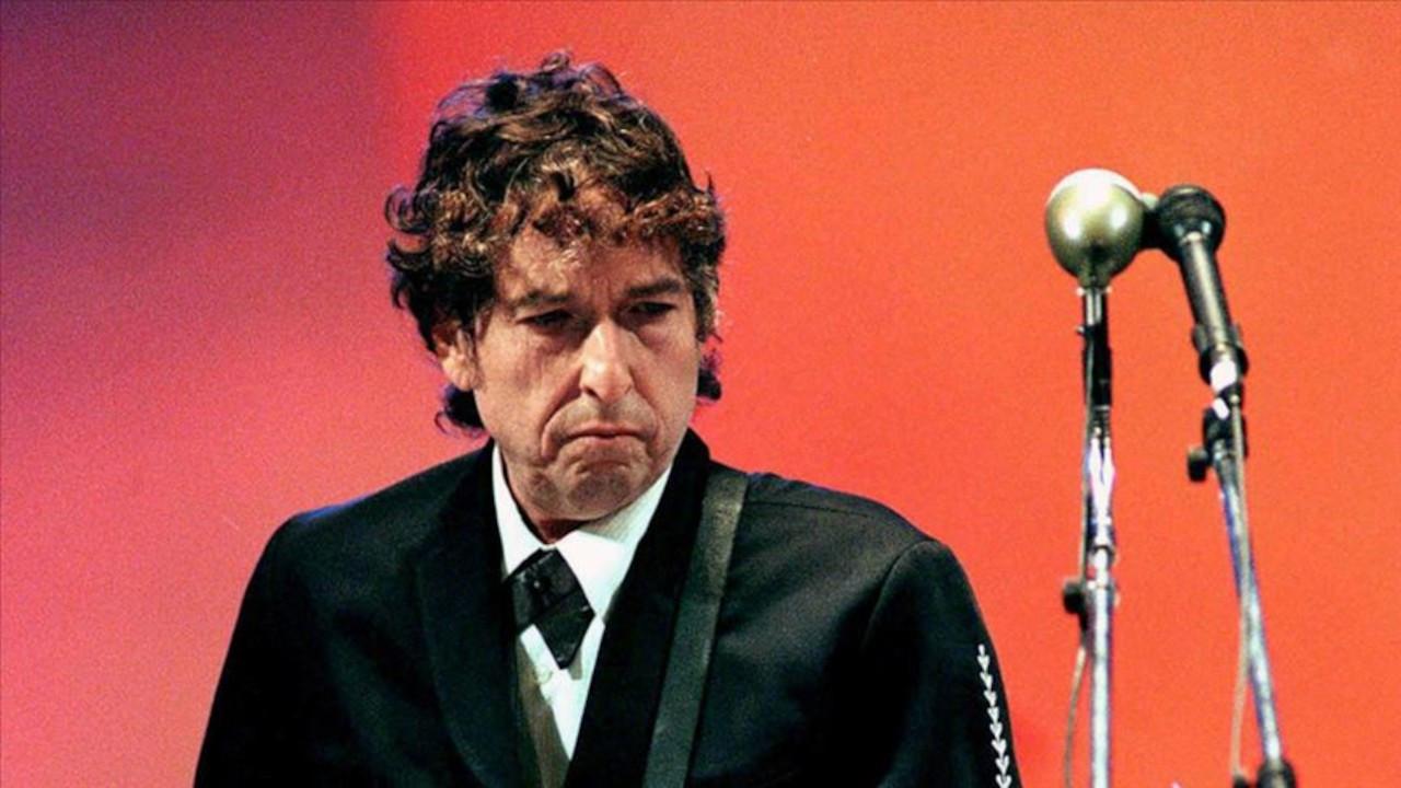 AİHM yargıcından Ahmet Altan için Bob Dylan'lı muhalefet şerhi