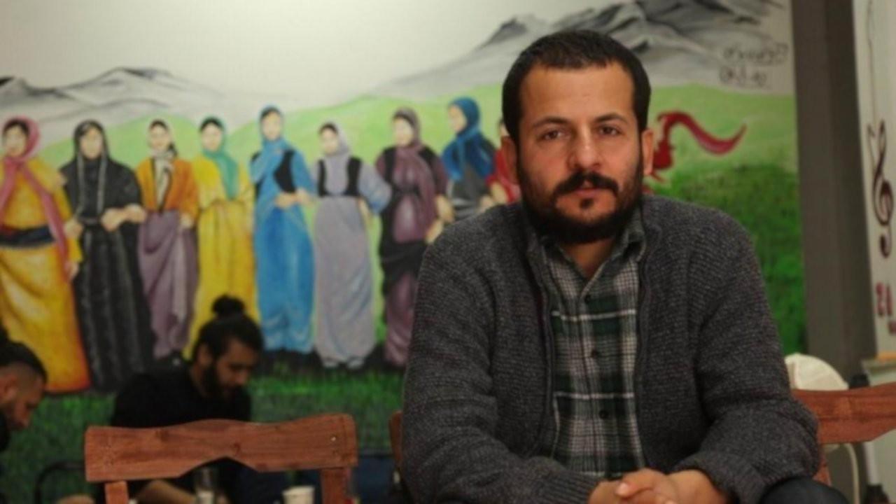 Gazeteciye dava açan savcı Evrensel ve Bianet'e 'Sözde yayın' dedi