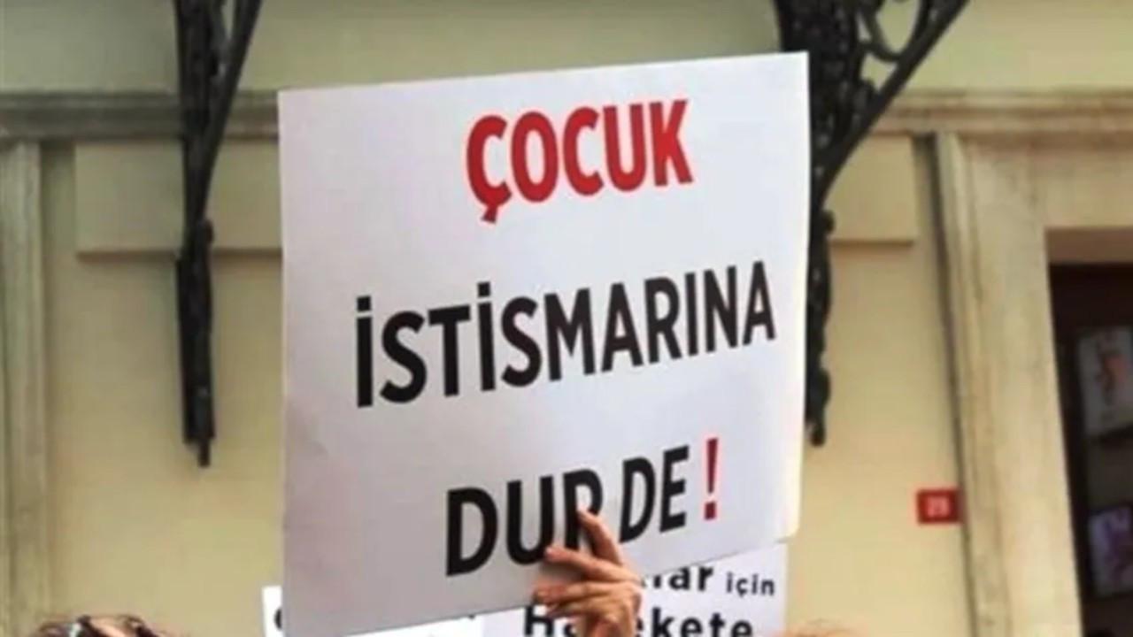 Uşak'taki cinsel istismar soruşturmasında gizlilik kararı